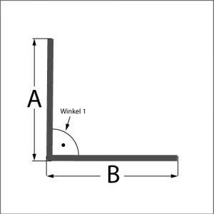 Winkelblech, Blechshop, Blechverkauf, Online Blech, Blechzuschnitt, Blechabkantungen, BLECH-X-PERT