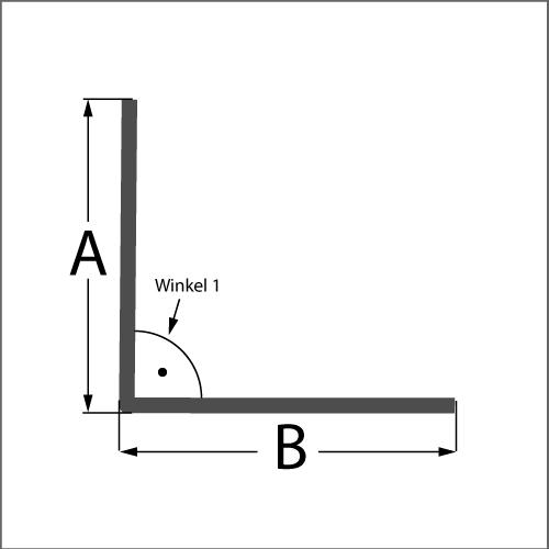 Blech-X-Press, Winkelblech